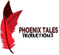 Phoenix Tales Productions